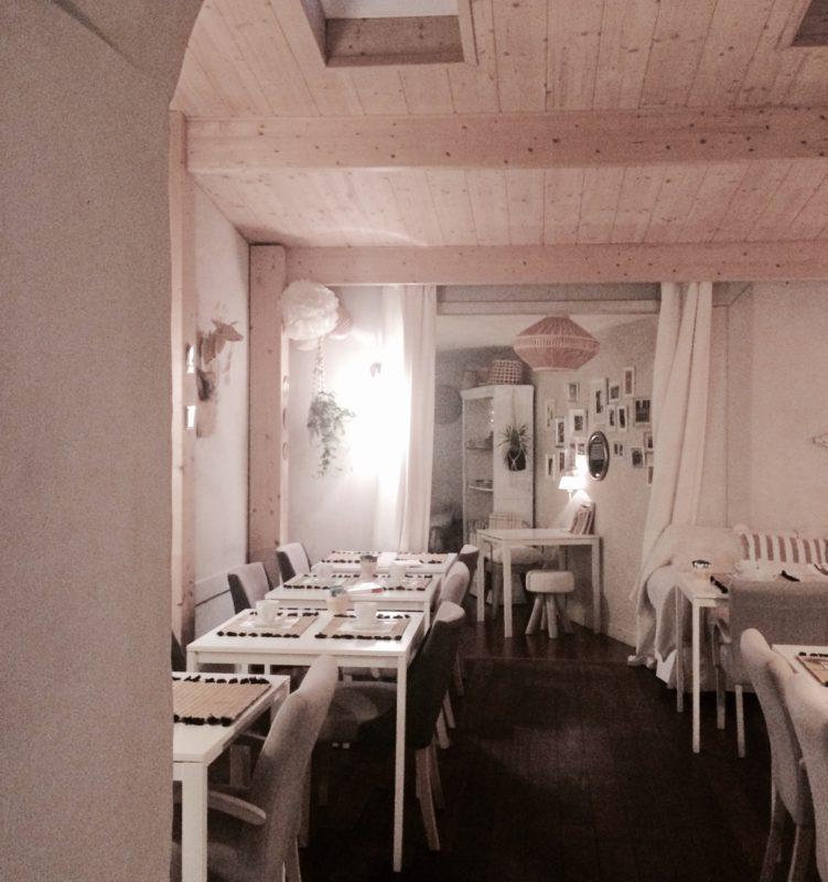 Maison du lierre bordeaux finest la maison du lierre for Alexandra decoration biarritz
