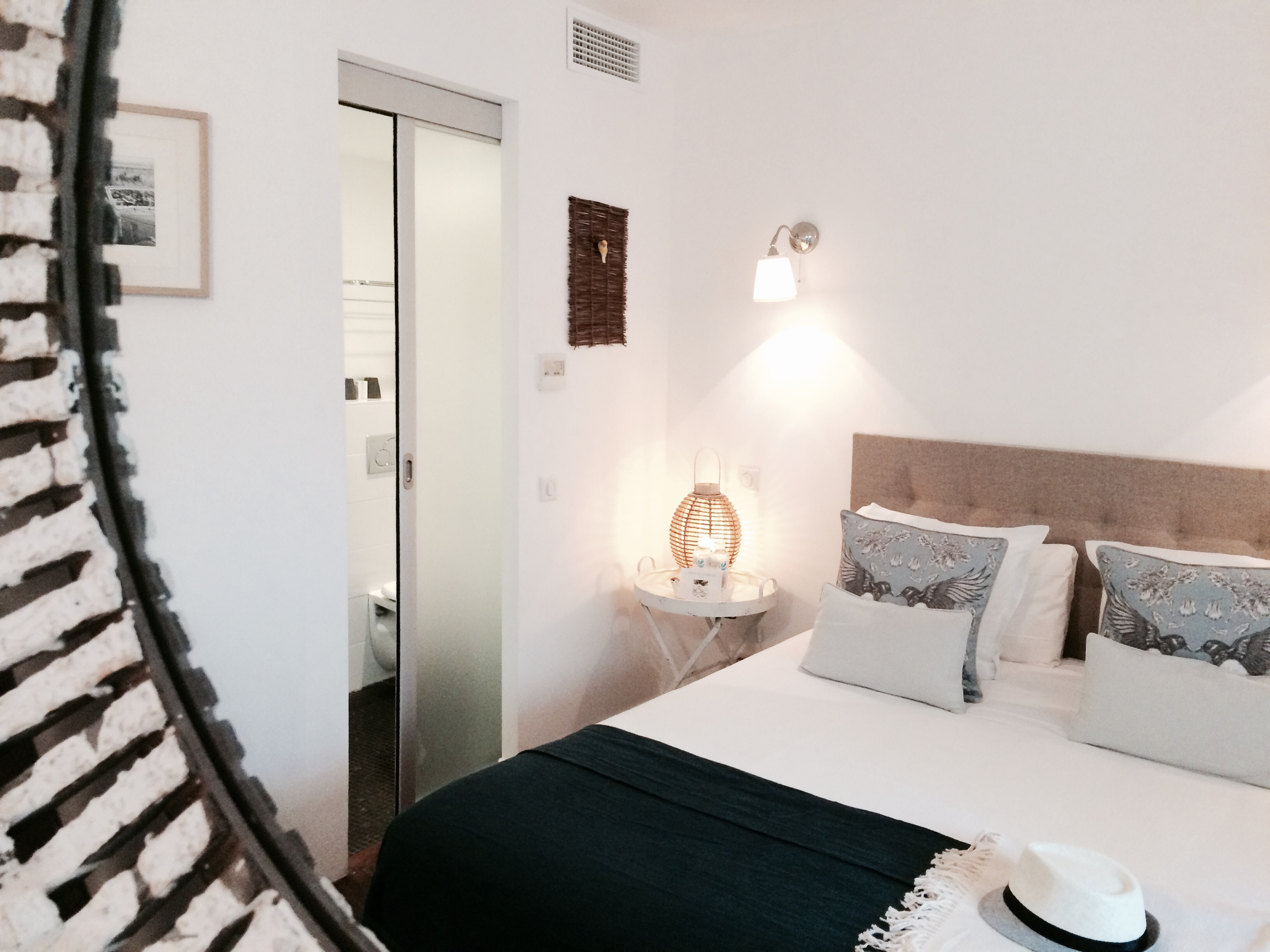 Hotel Lierre Bordeaux